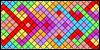 Normal pattern #61536 variation #111091