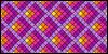 Normal pattern #54415 variation #111102