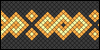 Normal pattern #34525 variation #111111