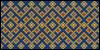 Normal pattern #39011 variation #111129