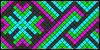 Normal pattern #32261 variation #111133