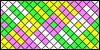 Normal pattern #61514 variation #111134
