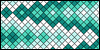 Normal pattern #24719 variation #111144