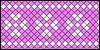 Normal pattern #16331 variation #111164