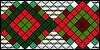 Normal pattern #61158 variation #111204