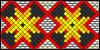 Normal pattern #45746 variation #111206