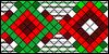 Normal pattern #61158 variation #111207