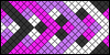Normal pattern #30402 variation #111214