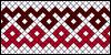 Normal pattern #38777 variation #111219