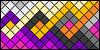 Normal pattern #61538 variation #111222