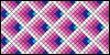 Normal pattern #36083 variation #111229