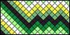 Normal pattern #48544 variation #111240