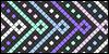 Normal pattern #57745 variation #111242