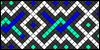 Normal pattern #37115 variation #111245