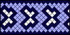 Normal pattern #24441 variation #111249