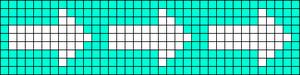 Alpha pattern #17924 variation #111251
