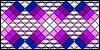 Normal pattern #52643 variation #111273