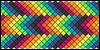 Normal pattern #59026 variation #111301