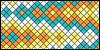 Normal pattern #24719 variation #111303