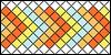 Normal pattern #410 variation #111304