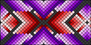 Normal pattern #33265 variation #111312