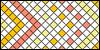 Normal pattern #27665 variation #111319