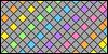 Normal pattern #49125 variation #111320