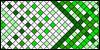 Normal pattern #49127 variation #111340