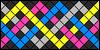 Normal pattern #46 variation #111370
