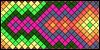 Normal pattern #61718 variation #111379