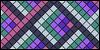 Normal pattern #30882 variation #111380