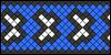 Normal pattern #24441 variation #111381
