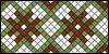 Normal pattern #38292 variation #111390