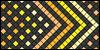 Normal pattern #25162 variation #111397