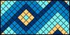 Normal pattern #35597 variation #111402