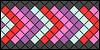 Normal pattern #410 variation #111405