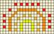 Alpha pattern #61178 variation #111417