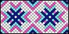 Normal pattern #32405 variation #111424