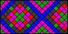 Normal pattern #61646 variation #111427