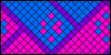 Normal pattern #39629 variation #111436