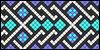 Normal pattern #61730 variation #111445