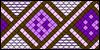 Normal pattern #40126 variation #111447