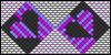 Normal pattern #29077 variation #111452