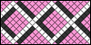 Normal pattern #47824 variation #111461