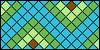 Normal pattern #35326 variation #111482