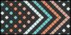 Normal pattern #25162 variation #111505