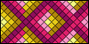 Normal pattern #31612 variation #111509