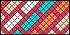 Normal pattern #10791 variation #111516