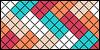 Normal pattern #30712 variation #111523