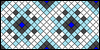 Normal pattern #31532 variation #111542